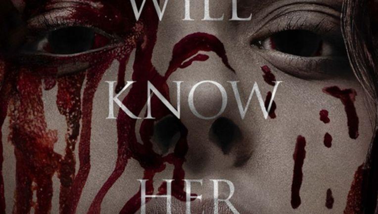 Carrie_poster_trailer_short.jpg