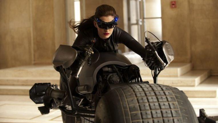 Catwoman_TheDarkKnightRises.jpg