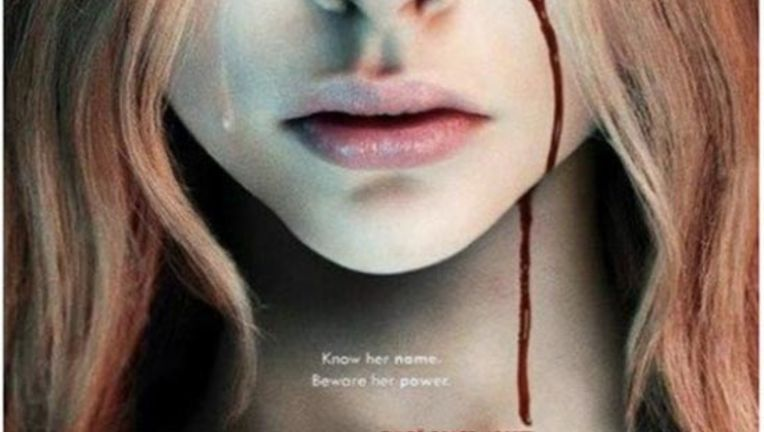 Chloe-Moretz-as-Carrie-in-Fan-Made-Poster-575x813.jpg