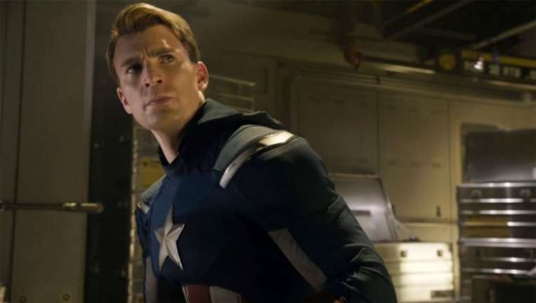 Chris-Evans-The-Avengers-2.jpg