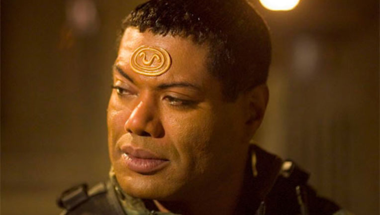 ChristopherJudge072511.jpg
