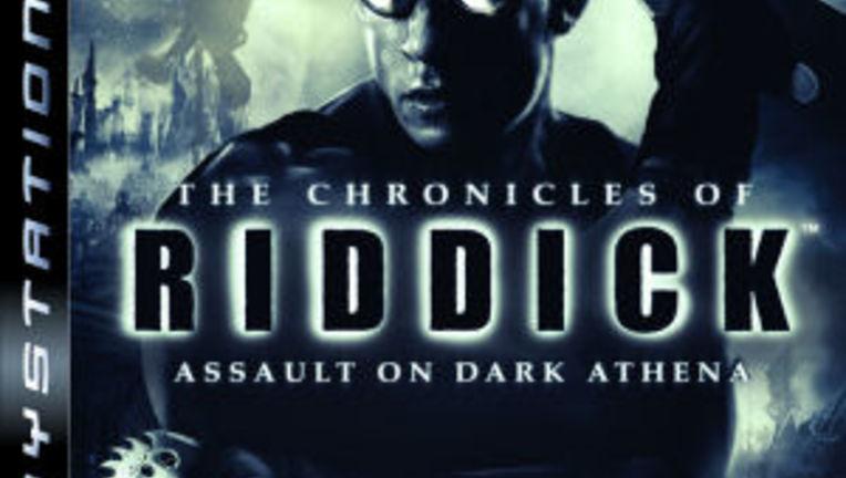 ChroniclesofRiddick_AssaultonDarkAthena.jpg