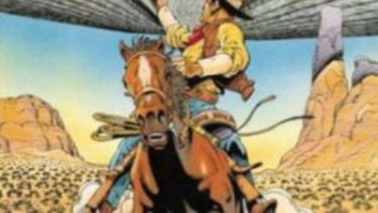 CowboysAndAliens.jpg