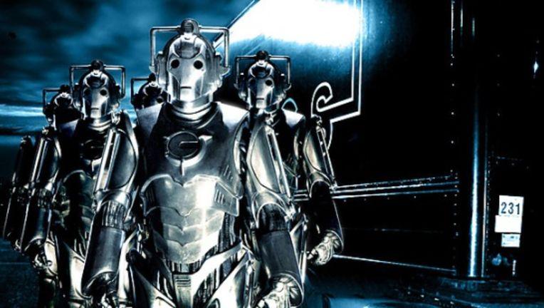 Cybermen123.jpg