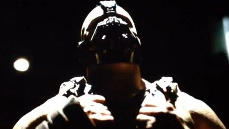 Dark-Knight_Rises-trailer-01.jpg