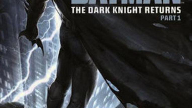 DarkKnightReturns1.jpg