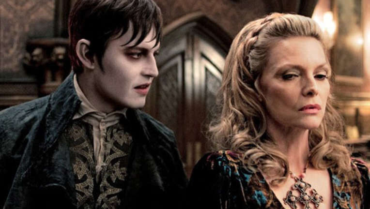 DarkShadows011212.jpg