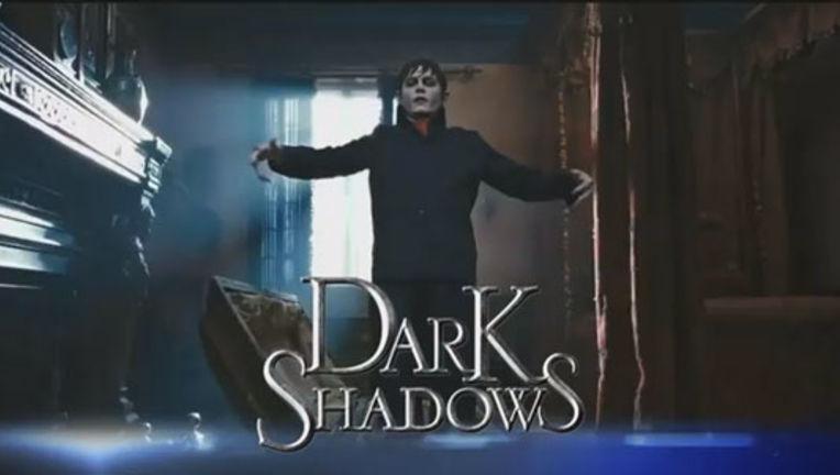 DarkShadows031412.jpg