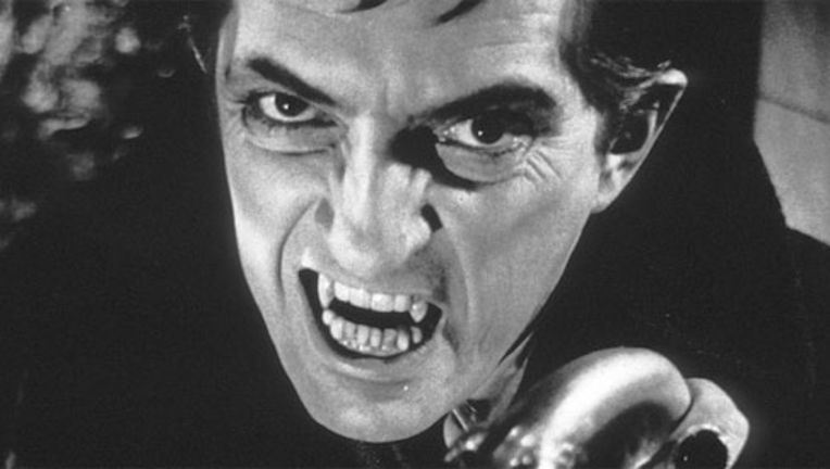 DarkShadows032612.jpg