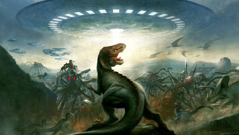 DinosaursvsAliens051011.jpg