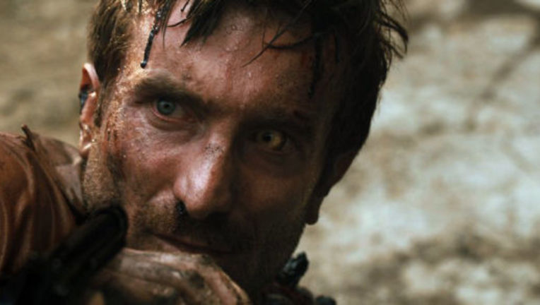 District9_Copley_finale_thumb_1.jpg