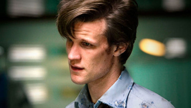 Doctor_who_eleventh_hour_2.jpg