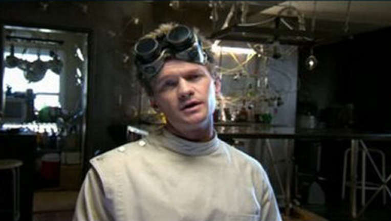 DrHorrible2_gal_6.jpg