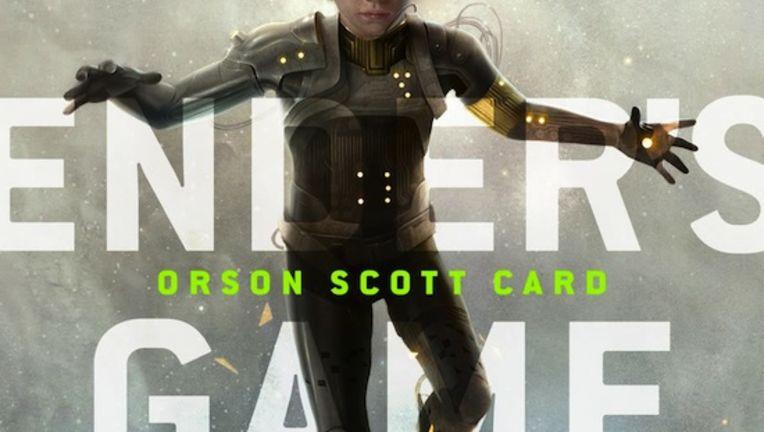 Enders_Game_crop_0.jpg