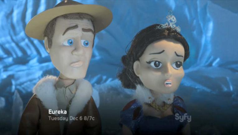 Eureka-animated.jpg