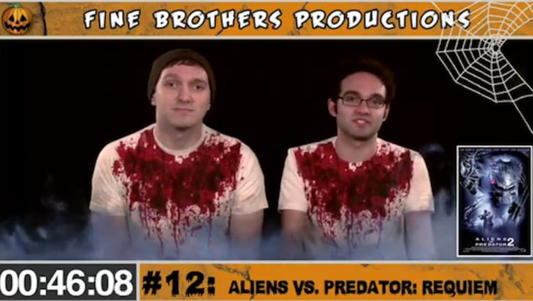 FineBrothers50HorrorMoviesSpoiled.png