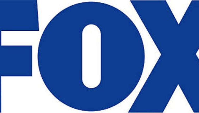 Fox_BroadcastingCorp_logo.jpg