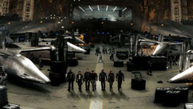 GI_Joe_hangar.jpg