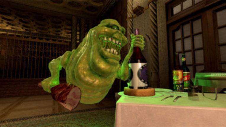 Ghostbusters_game_slimer.jpg