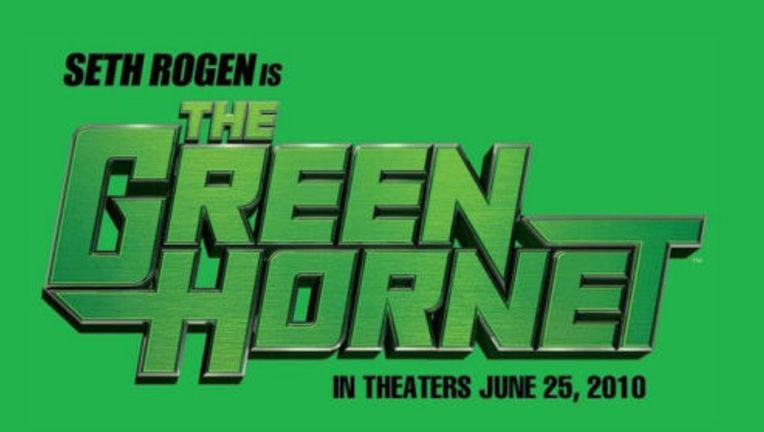 Green_Hornet-_2010_film.jpg