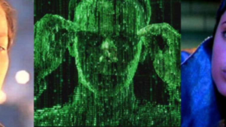 HackersLead.jpg