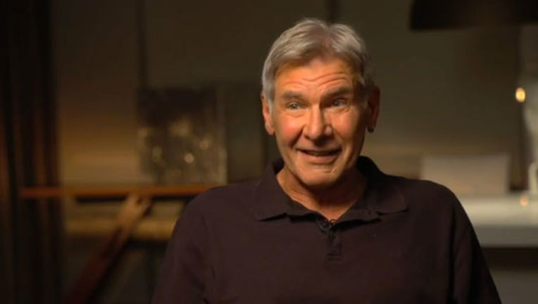 HarrisonFord062811_0.jpg