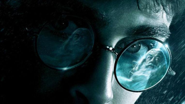 HarryPotter6_poster_thumb_2.jpg