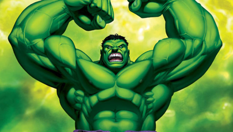 Hulk101410.jpg