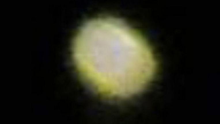 INDIACHINAUFO-large570.jpg