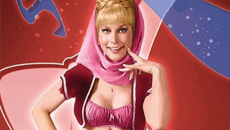 I_Dream_of_Jeannie.jpg