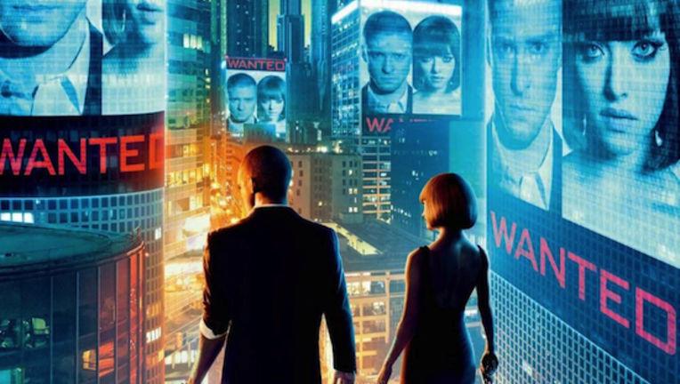 In-Time-Sept-Poster.jpg