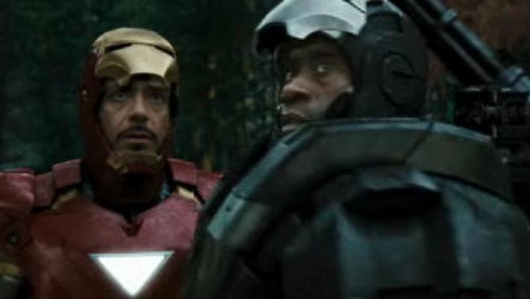 Iron_Man_2_trailer_oscars.jpg