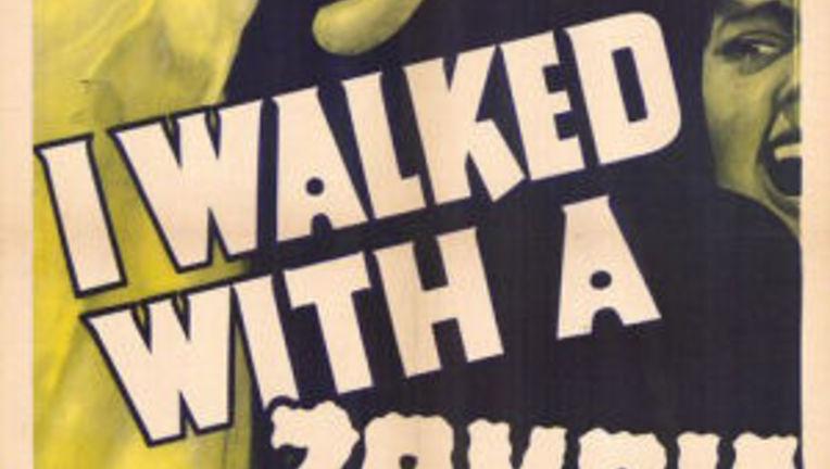 Iwalkedwithazombie_0.jpg