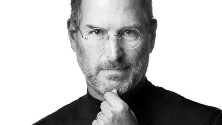 Jobs100611.jpg