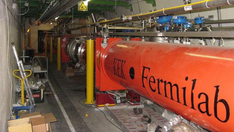 Large_Hadron_Collider.jpg