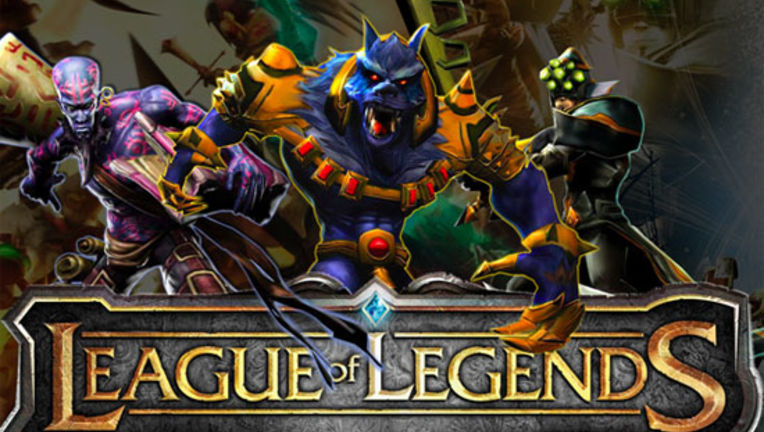 LeagueofLegends020312.jpg