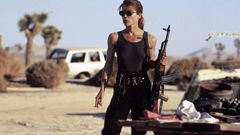 Linda-Hamilton-Sarah-Connor-Terminator-1.jpg