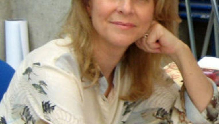 Lindsay_wagner_0.jpg