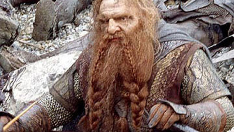 Lord_of_the_rings_rhys_davies_gimli.jpg