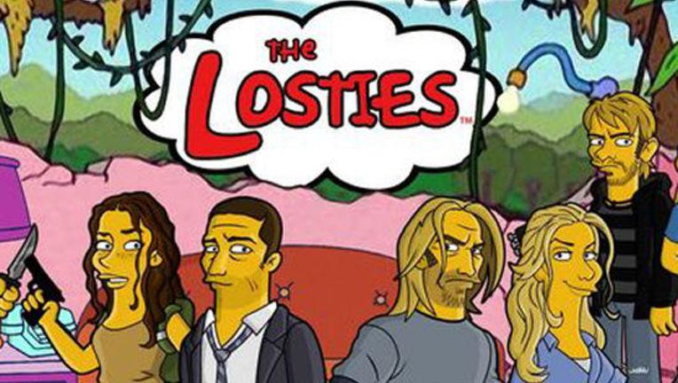 Lost_Simpsons_fanart_thumb.jpg