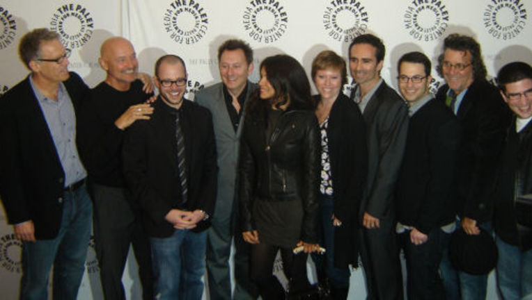 Lost_crew_cast_paley.jpg