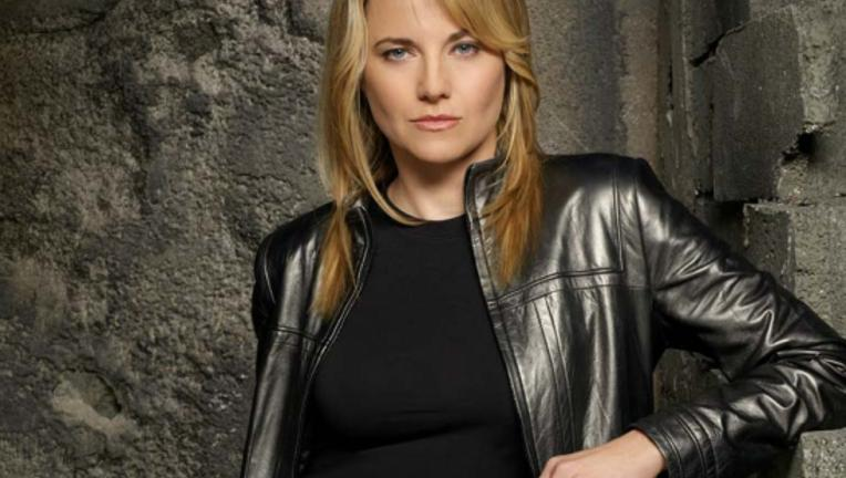 LucyLawless_21.png