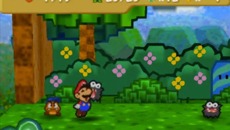 Mario032012.jpg