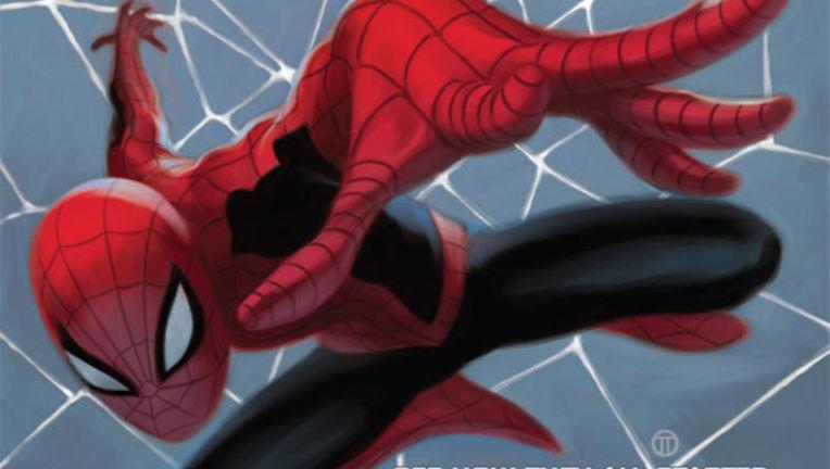 Marvel100611.jpg