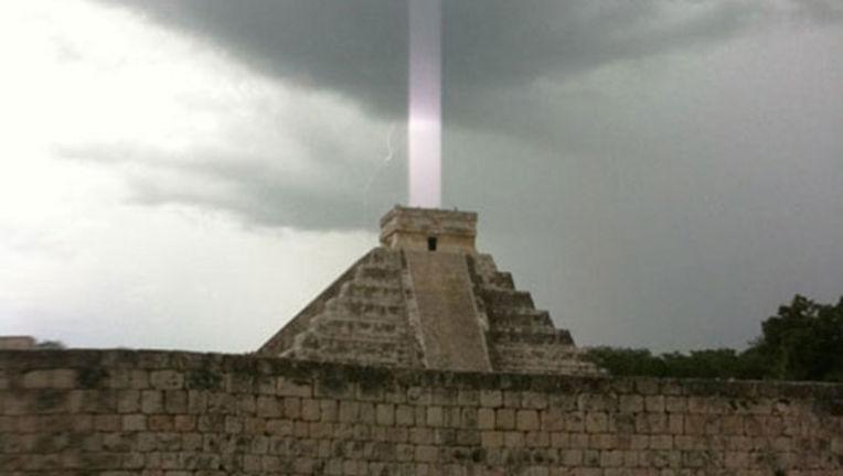 MayanRuins030112.jpg