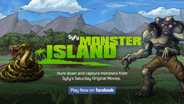 MonsterIsland0301121.jpg