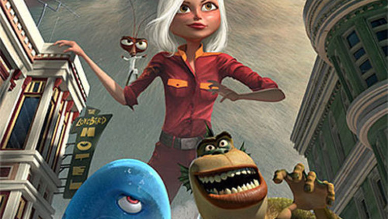 MonstersVsAliens_1.jpg