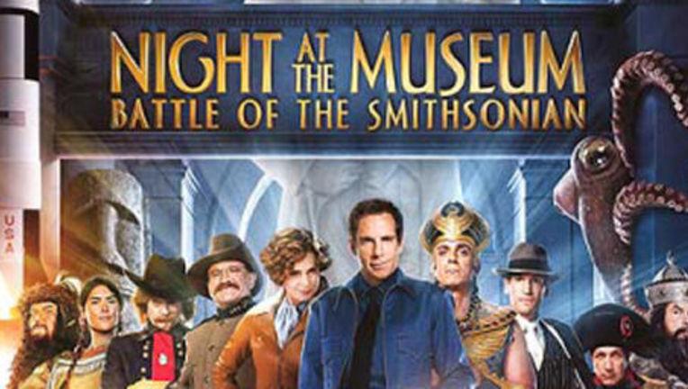 NightAtTheMuseum_poster_thumb_0.jpg