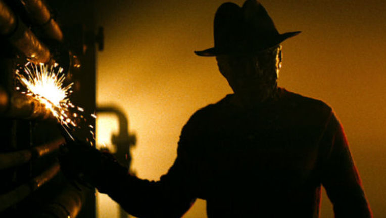Nightmare_on_elm_street_Freddy_haley_2_small.jpg