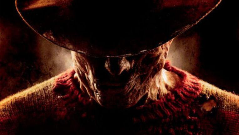 Nightmare_on_elm_street_New_poster_freddy_thumb_2.jpg